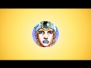 Johnny Joestar ft. Gyro Zeppeli - You Spin Me Round (Like a Record)