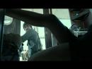 «Ундина» 2009 Режиссер Нил Джордан драма, мелодрама, детектив