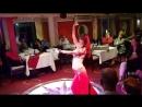 Alf Leila wa Leila _ أم كلثوم - ألف ليلة وليلة _ Belly Dance in Nile Cruise, Egy 23873