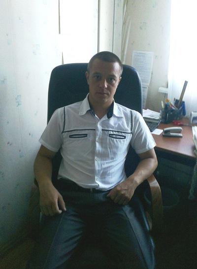 Георгий Артеев, 8 июля 1985, Мужи, id140737297