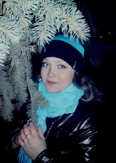 Евгения Ганичева, 9 ноября , Вологда, id68396043