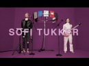 Sofi Tukker - Drinkee A COLORS SHOW