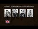 Kampfkraft Das Deutsche Heer im Zweiten Weltkrieg Gastbeitrag vom Deutschen