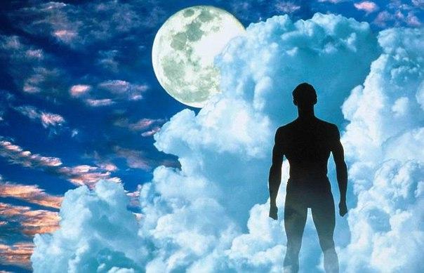 Предназначение Души - Майкл Ньютон. (АУДИОКНИГА) Описание: Каждый из нас где-то глубоко в сердце задает себе вопросы — кто я, зачем я родился, для чего мне дана эта жизнь, куда я уйду после