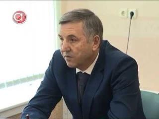 По замкнутому кругу: Николай Бова озвучил причины увольнения Николая Пашинского