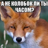 Елена Бабенко, 28 апреля , Санкт-Петербург, id37628922