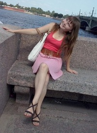 Вика Масленикова, 9 января , Нижний Новгород, id154238169