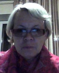 Елена Кадышес, 22 октября , Казань, id215169348