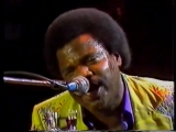 Billy Preston - Let It Be