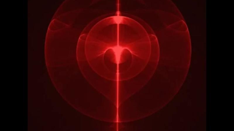 Elevar la Vibración y Energía Limpiar Negatividad 432 HZ