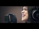 Chiara Grispo - Price Tag (by Jessie J.)