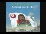Cat Stevens -Two Fine People