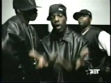 P diddy Feat Black rob & G dep - That's Crazy