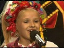 Kuban Cossack Children Choir Кубанский казачий хор