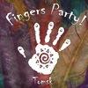 FINGERS PARTY ! Скалолазный фестиваль в Томске