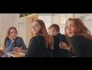 Как надо просить ручку у однокласниц )