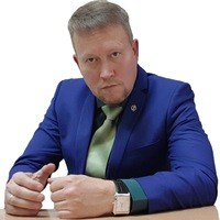 Алексей Глазов фото