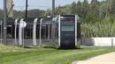 Tramway de Tours (2)