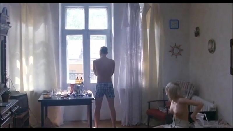 ozabochennaya-oksana-filonenko-porno