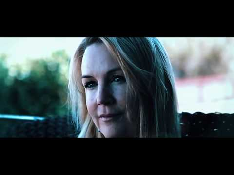 XENA | Trailer 2019 [HD] | Xena Gabrielle: The Warrior Princesses
