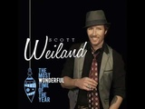 Scott Weiland - The Most Wonderful Time of the Year - Studio Album