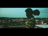 Supnater - Another Joint Prod. by Steve Cool (Music Video) Directed by Elissa Salas