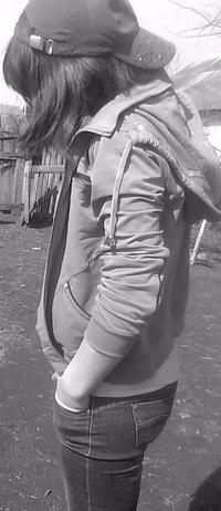 Вязаное пончо крючком схемы. Женское пончо крючком мастер