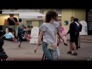 [Bratishkin Videos] Братишкин Смотрит РЕАКЦИЯ ЛЮДЕЙ! DOL*AEB СНЯЛ ДЕВОЧЕК на RANGE ROVER! / PRANK 4 🔥