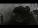 Проект Наци Дьявольский замысел 5 серия. Империя террора Гиммлера Project Nazi Blueprints of Evil (2017)