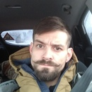 Павел Коротаев фото #8