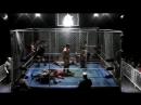 Anarchy Wrestling Hostile Environment 2017 (24.06.2017)