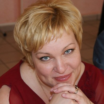 Людмилка Малец, 22 мая 1974, Ишимбай, id49464045