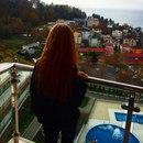 Марианна Газманова фото #12