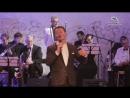 АЛЕКСАНДР ОЛЕШКО поющий ведущий на свадьбе