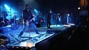 HIM - 03 The Wings Of A Butterfly - HD Live - Digital Versatile Doom - At The Orpheum Theater