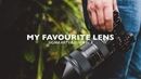 My FAVOURITE LENS - Sigma Art 18-35mm f1.8 (Cinematic Review)