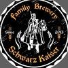 Schwarz Kaiser Group