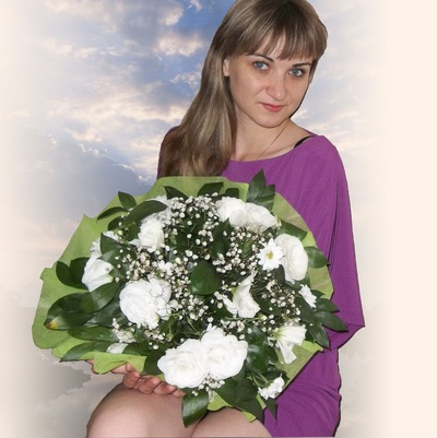 Елена Павлова, 15 марта 1977, Ростов-на-Дону, id17462235