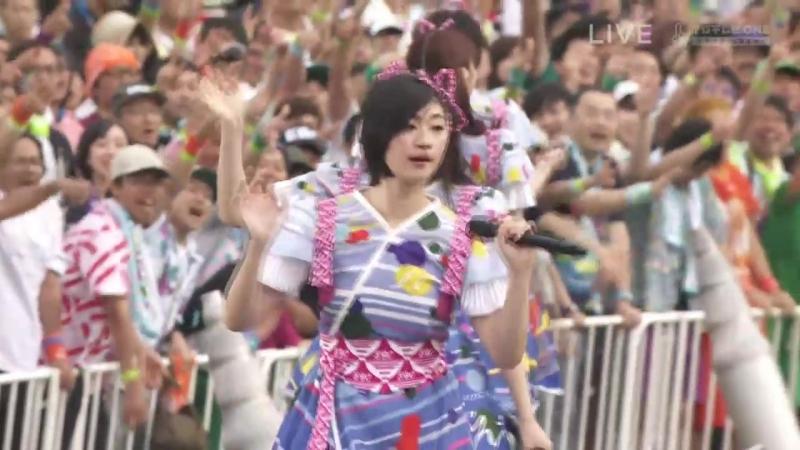 Shiritsu Ebisu Chuugaku Go Go Here We Go Rock Lee