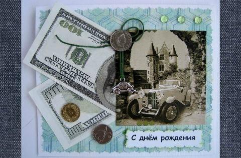 Фото №325728796 со страницы Дмитрия Клягина