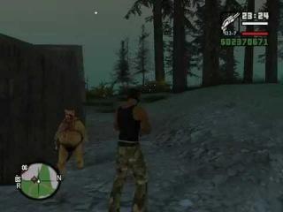 GTA-san-andreas mision Piggsy
