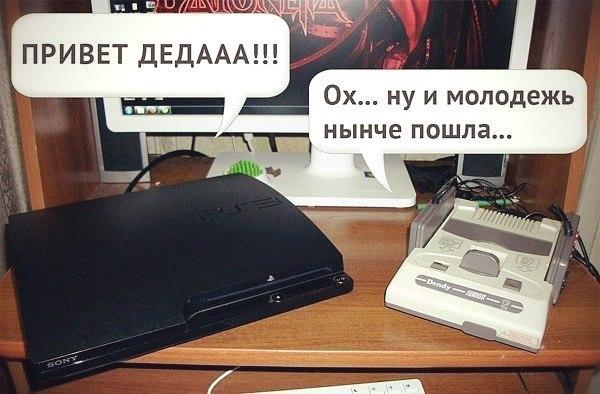 http://cs311118.vk.me/v311118045/810a/oLENKwvyAzI.jpg