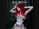 Emilie Autumn - Gloomy Sunday