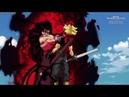 Dragon Ball Heroes Episódio 2 LEGENDADO PT BR Completo