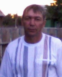 Александр Бут, 26 февраля , Бийск, id191197169