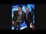 Adam Lambert - Interview (KIIS FM with Ryan Seacrest)(07-27-10).wmv