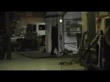 «Карательный отряд» (2013): Трейлер