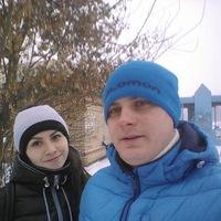 Виталя Маслов