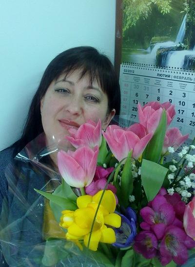 Людмила Гладышева, 23 февраля , Николаев, id189813680