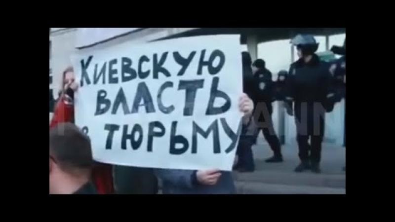 Коллаборанты Донбасса, преступление и наказание. Поучительная история о сепаратизме _ Донбасс